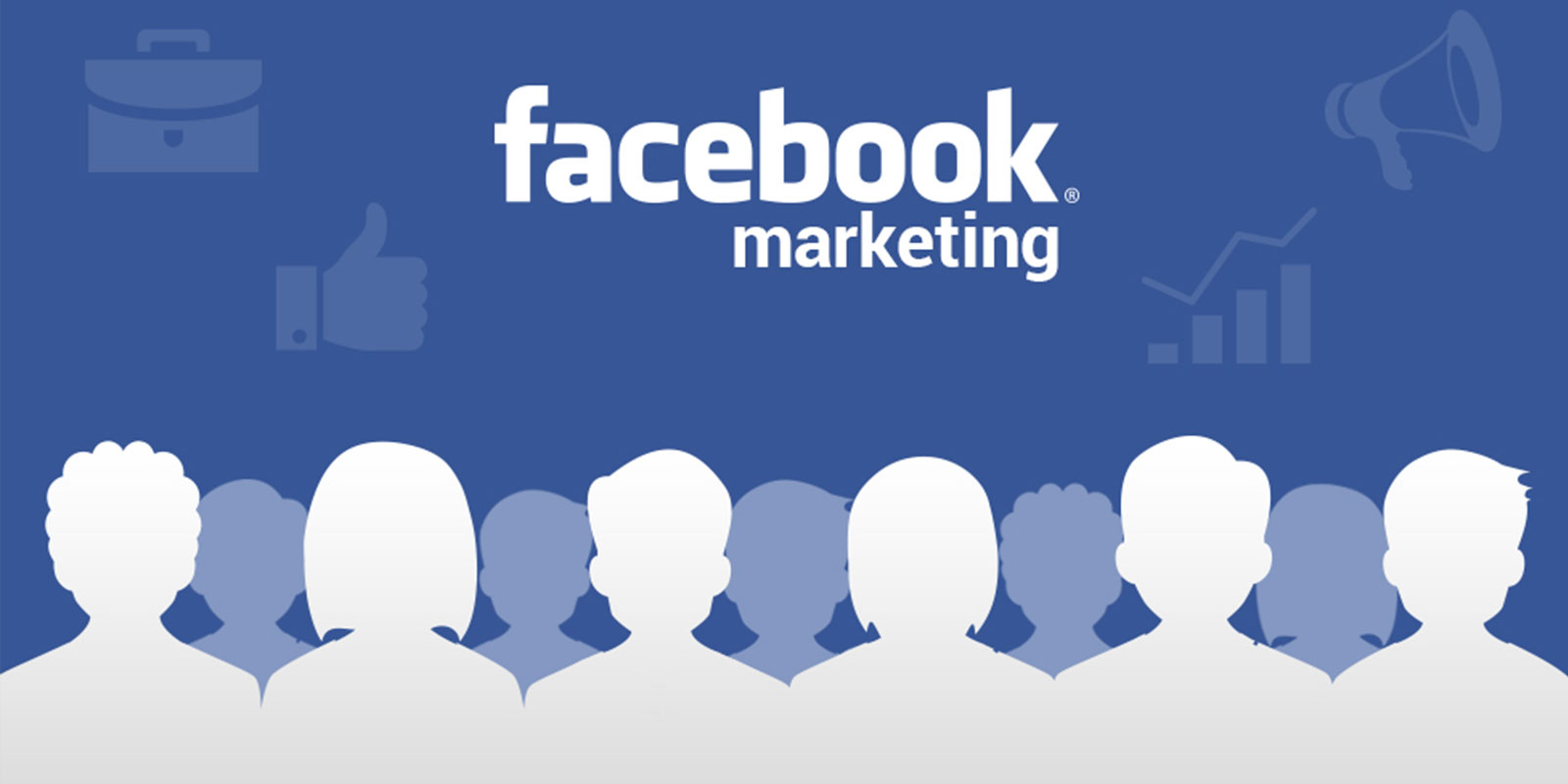 facebook marketing company in india